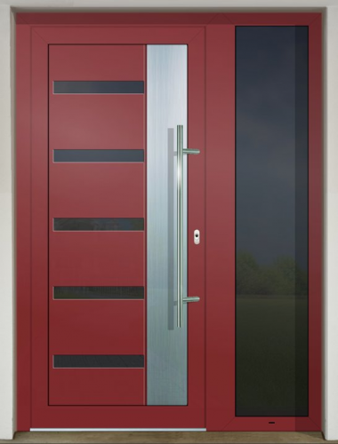 al-doors-3