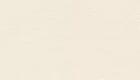 kremovo-biela
