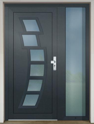 pl-doors-3