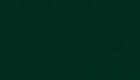 tmavo-zelena