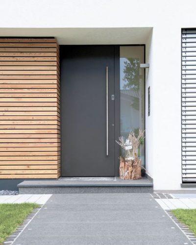 vchodove-dvere-2